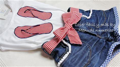 como decorar jeans con cloro c 243 mo tunear vaqueros tejanos o jeans youtube