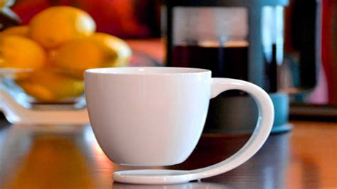 mug design inside cup of coffee cool coffee mugs designs dapoffice com