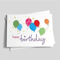 birthday card wallpaper balloons birthday card balloons by brookhollow