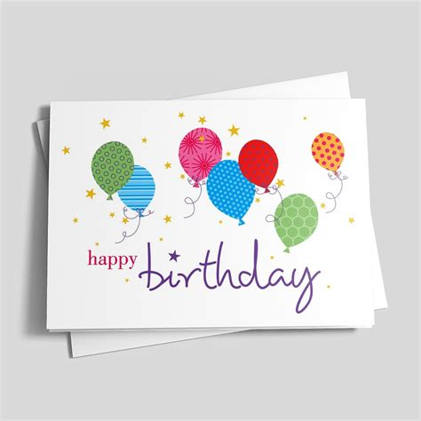 birthday cards wallpaper balloons birthday card balloons by brookhollow