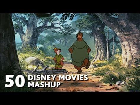 bruno mars christmas mp3 download download 100 movies dance scenes mashup mark ronson