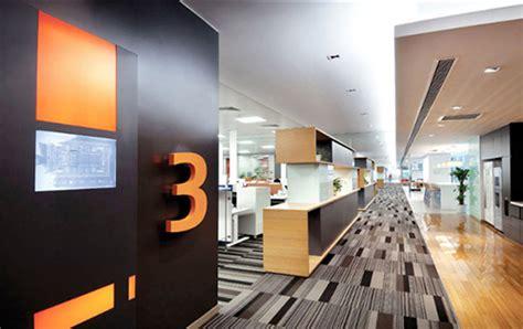 interior kantor  meningkatkan kualitas kerja imania