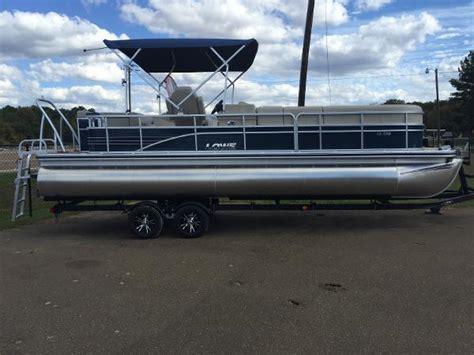 pontoon boats for sale in brandon mississippi - Boats Sale Brandon