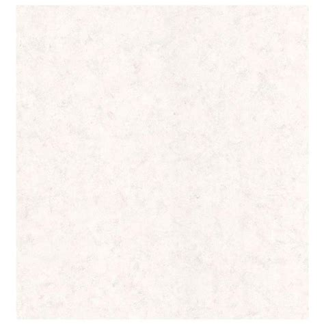 brewster painted effect wallpaper 257 36503 the home depot