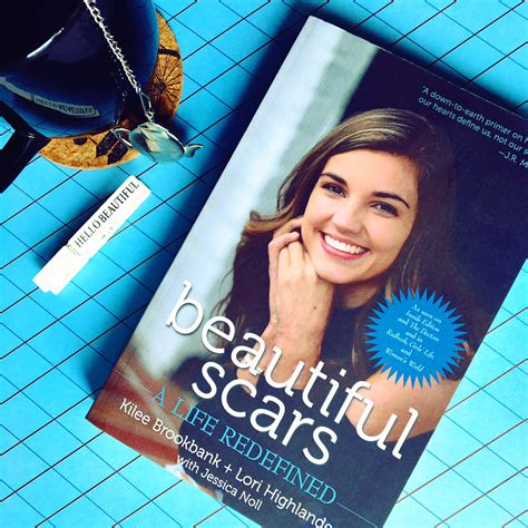 beautiful scars a redefined books beautiful scars a redefined review all work and