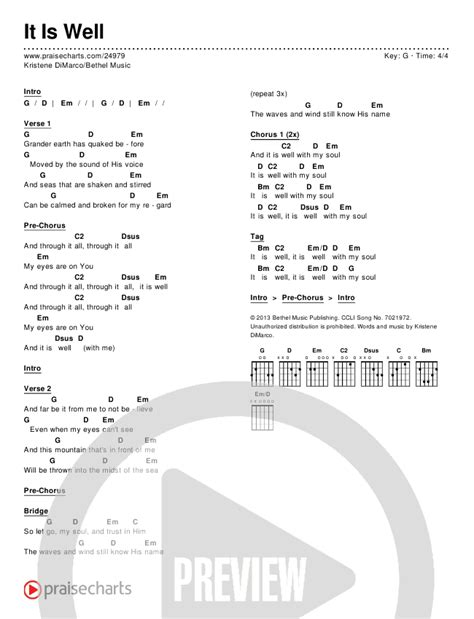 Unique Come To Me Bethel Chords Ideas - Basic Guitar Chords For ...
