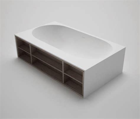 recessed bathtubs amanpuri 6 blu stone bathtub with recessed shelving