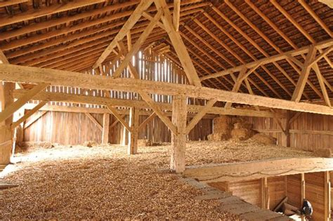 dining in a barn cartlidge barn farm to table oct 13