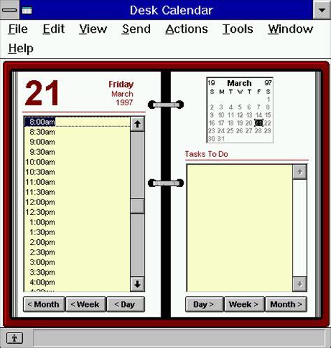 electronic calendar template electronic calendars for scheduling calendar template 2016