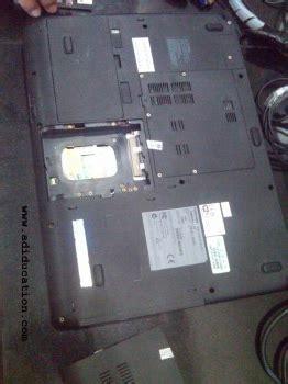 Ganti Hardisk Laptop biaya ganti hardisk laptop toshiba 520gb cari tau