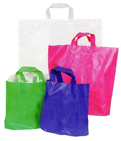 colored plastic bags ameritote bright colored frosted plastic bags