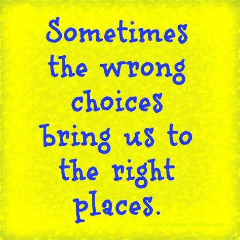 Thoughtful Quote thoughtful quote quote number 550428 picture quotes