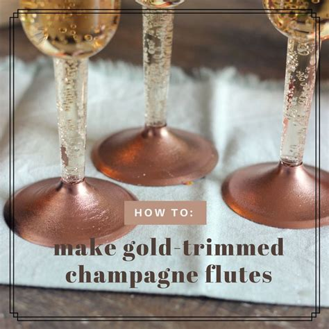 how to rejoin broken glass 28 best images about diy decor on dress up mimosa bar and drink signs