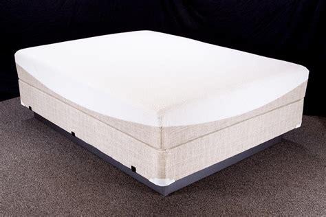 Swedish Foam Mattress Solstice Sleep Products Halcyon Memory Foam Wholesale