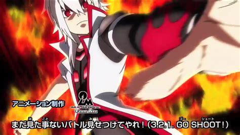 hot anime beyblade burst god shu lookin hot af beyblade burst fandom pinterest
