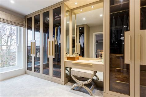 fitted  freestanding bespoke wardrobes bath bespoke