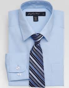 what color tie with light blue shirt what color tie should i wear with a light grey shirt quora