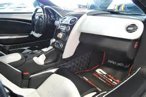 2006 mercedes slr mclaren coupe new car for sale in