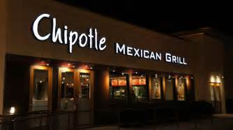 chipotle chipotle capitalism in a nutshell zone of non being