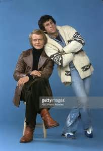 cast of starsky and hutch 1000 images about starsky and hutch on search
