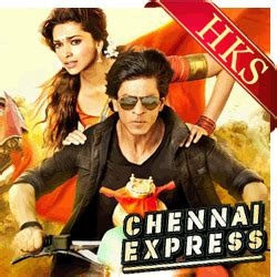 download mp3 from chennai express 1 2 3 4 get on the dance floor mp3 karaoke songs hindi