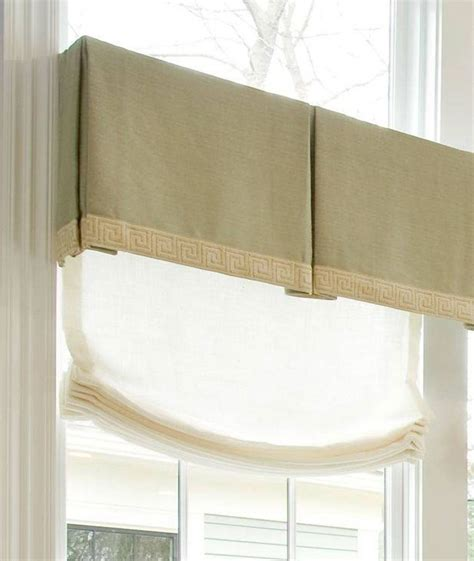 curtain boxes box pleat curtain valance curtain menzilperde net
