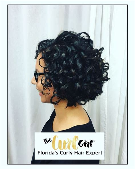 ouidad bob 506 best images about the curl girl on pinterest