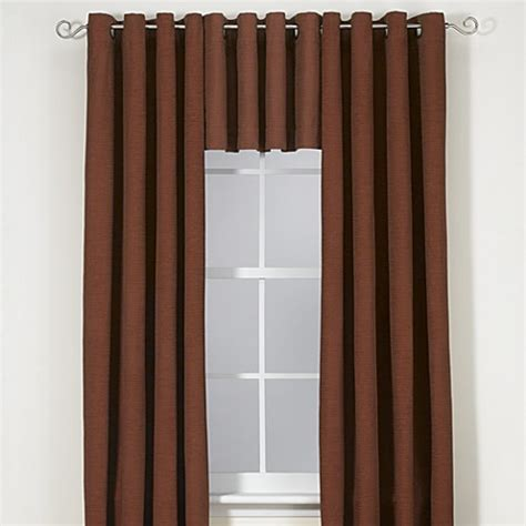 bed bath and beyond union square union square window curtain panels and valances bed bath