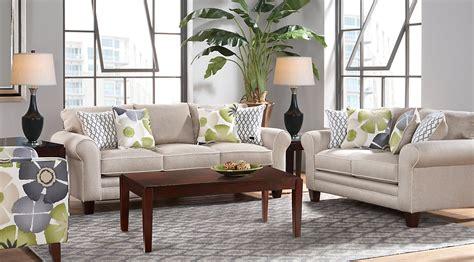 fabric living room sets emejing fabric living room sets contemporary