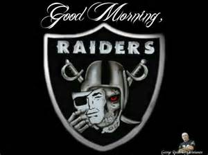 oakland raiders c 29 morning nation oakland raiders quotes and