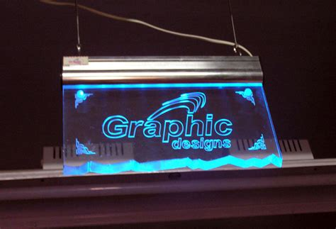 which is better edge lit or backlit led tv edge lit led sign engraved bespoke