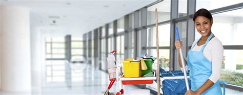 Office Cleaning by Office Cleaning Malaysia Professional Office Cleaning