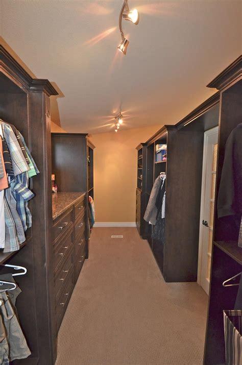 amazing walk in closets amazing walk in closet design mylen