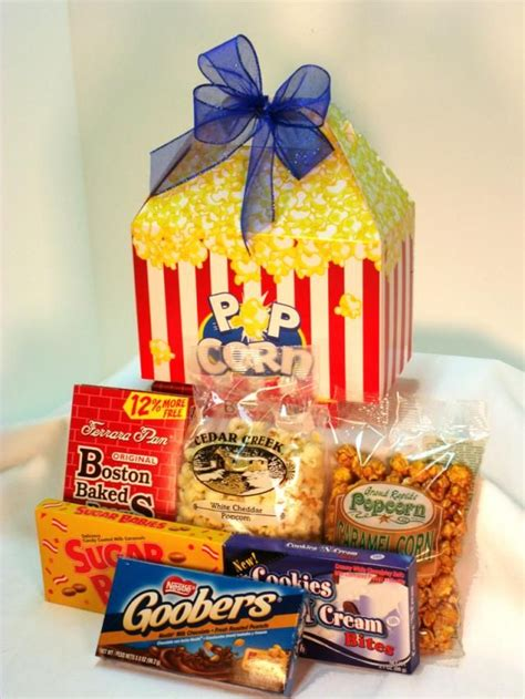 unique gift ideas for women 17 best images about gift baskets ideas on pinterest for