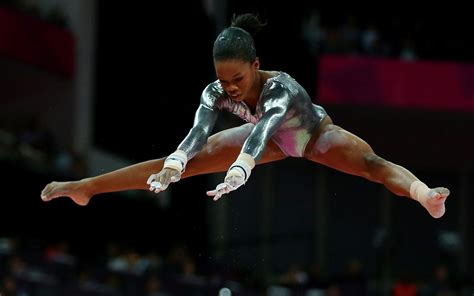 image gallery olympic athletes oops pin london olympics 2012 some oops moments photos on pinterest