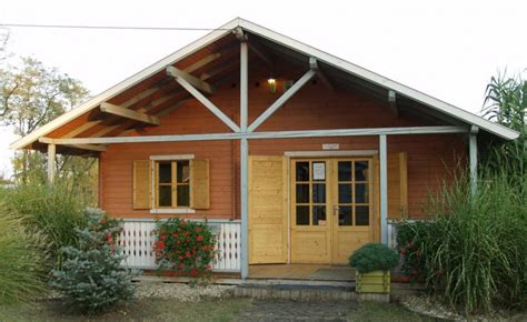 wood small home design small wooden house design ideas