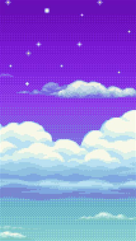 theme tumblr vaporwave pixel vaporwave tumblr pictures to pin on pinterest
