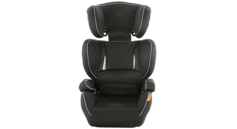 high back booster seat laws cheap high back booster seats 163 35 that will keep