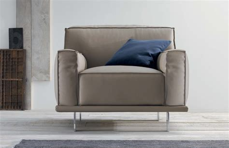 poltrone e sofa catalogo tessuti poltrone e sofa collezione affordable divani poltrone e