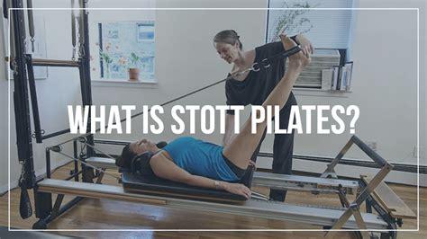 pilates workout bench pilates workout bench 100 pilates workout bench beyond