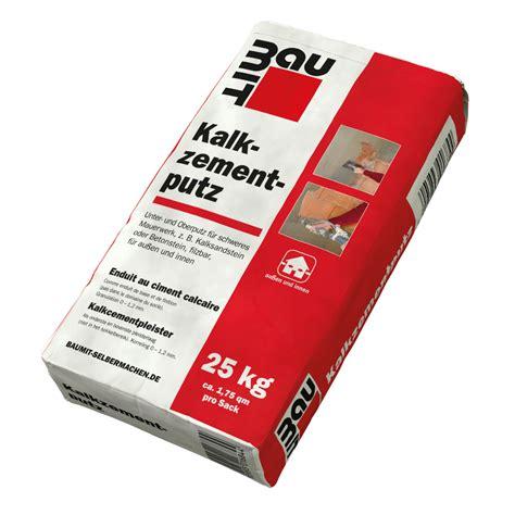 Kalk Gips Putz Oder Kalk Zement Putz by Kalk Zement Putz Auftragen H 228 User Immobilien Bau