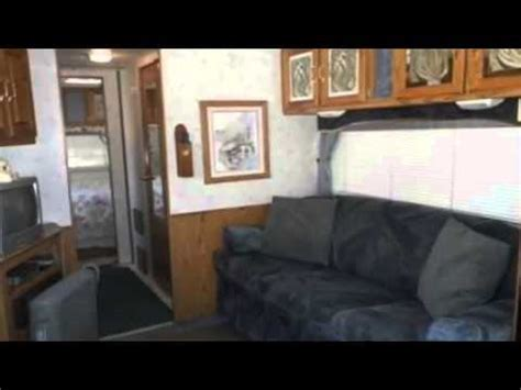 1994 jayco eagle travel trailer in vernon, bc youtube