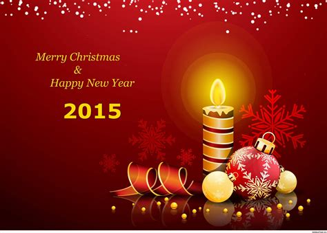 imagenes de merry christmas 2015 christmas greeting cards 2015 for facebook and whatsapp