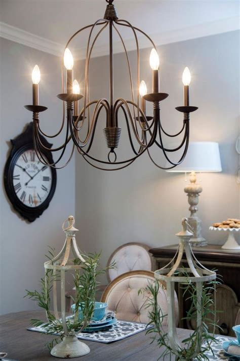 joanna gaines light fixtures 25 best ideas about farmhouse lighting on