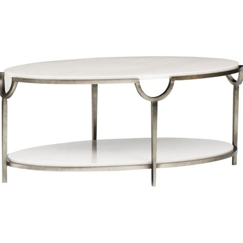 how to build a therapy table 175 best home accents marital bliss build therapy