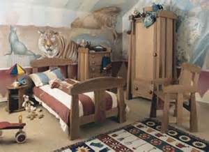 toddler boy bedroom themes step right up toddler bedroom decorating idea step right