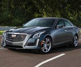 Cadillac Cts Luxury Luxury Interior And Max Comfy With Cadillac Cts 2017