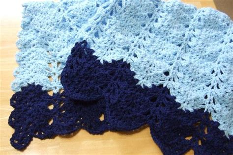 free knitted ripple afghan pattern free pattern this lacy v stitch ripple afghan is simply