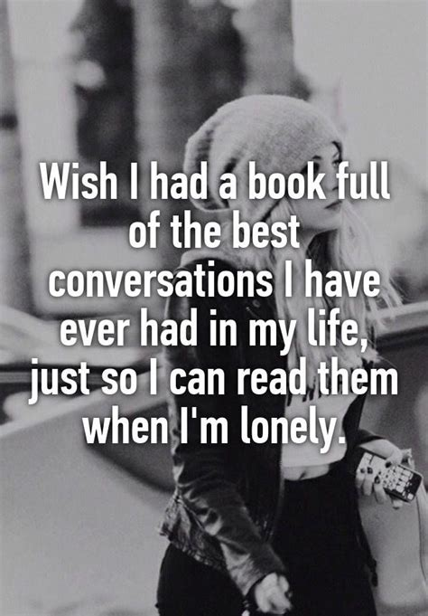 by harry fayt sensuous feeling pinterest 25 best ideas about lonely on pinterest lonely quotes