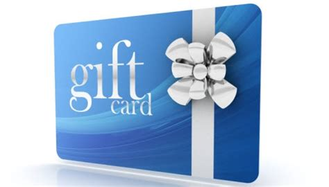 Gift Card Contest - free daily entry contests and sweepstakes online ultracontest com
